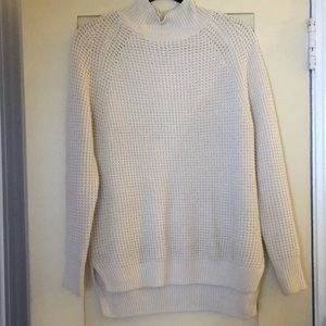 UO BDG Waffle Knit Sweater